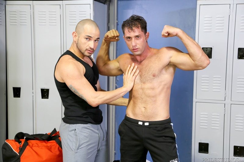 MenOver30-naked-muscle-men-Armando-De-Armas-Alex-Torres-anal-ass-fucking-rimming-big-thick-long-cock-unloads-cumshot-six-pack-abs-001-gay-porn-sex-gallery-pics-video-photo